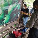 Polisi Selidiki Temuan Mayat Bayi Perempuan di Warung Bakso Jombang