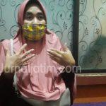 Cerita Janda Jombang Jadi Sasaran Begal Payudara di Tengah Jalan