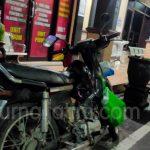 Modus Beli Obat Promag, Pria Mojokerto Curi Tabung Elpiji di Jombang