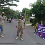 Klaster Persekutuan Doa Sumbang Kasus Positif COVID-19 Kota Kediri