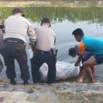 Sidik Jari Berbeda-beda Sulitkan Polisi Ungkap Identitas Mayat di Sungai