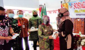 Hajatan Desa di Jombang Harus Persetujuan Gugus Tugas COVID-19