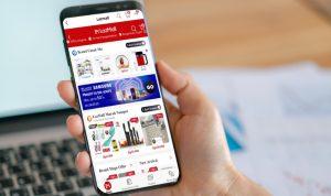 Tingkatkan Kualitas Belanja Online, Lazada Luncurkan Fitur Baru di LazMall