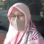 Emak-emak Kena Jambret di Sumobito Jombang, Pelaku Ditangkap