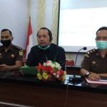 Kasus dana hibah KONI Jombang dinaikkan ke tahap penyidikan