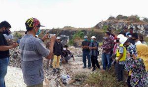 DPRD Tuban Panggil Semen Indonesia Terkait Polemik Tambang