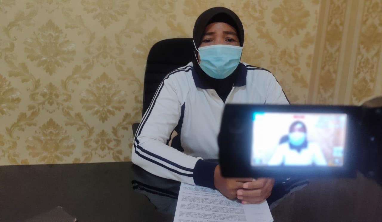 Motif Pembunuhan Bocah MI di Jombang Ditengarai Password Game