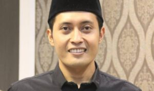 Ini Pesan Wakil Ketua DPRD Jombang Farid Alfarisi di Hari Sumpah Pemuda 2020