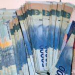 Anggaran Penanganan COVID-19 di Tuban Sudah Terpakai Rp100 Miliar