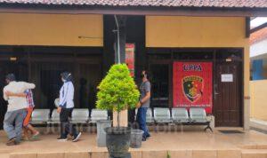 Rekonstruksi Pembunuhan Kedung Cinet, Tersangka Melarang Teman Menolong Korban