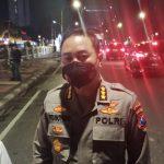 634 Perusuh Demo Tolak Omnibus Law di Surabaya Dan Malang Diamankan