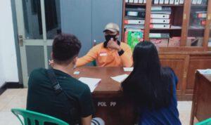 Janda Kediri Kencan Dengan Pemuda di Rumah, Digerebek Tak Pakai Baju